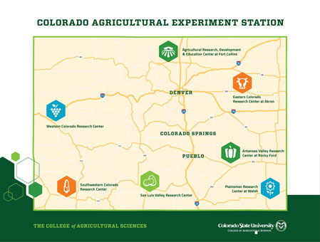 Akron Colorado Map.Welcome To The Eastern Colorado Research Center Aes Ecrc