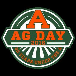 Ag Day!