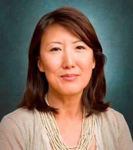 Personnel Photo of Jane  Choi