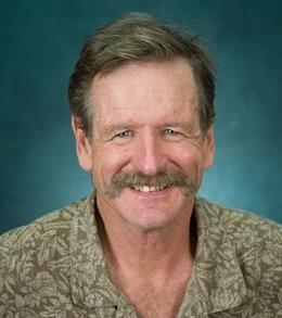 Personnel Photo of Joseph T McGrane