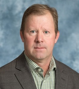Personnel Photo of Troy A Bauder